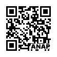 QRコード https://www.anapnet.com/item/249975