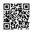 QRコード https://www.anapnet.com/item/264086
