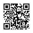 QRコード https://www.anapnet.com/item/252319