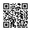 QRコード https://www.anapnet.com/item/262449