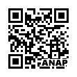 QRコード https://www.anapnet.com/item/261912