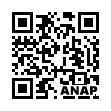 QRコード https://www.anapnet.com/item/264398