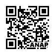 QRコード https://www.anapnet.com/item/263230