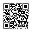 QRコード https://www.anapnet.com/item/264164