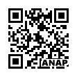 QRコード https://www.anapnet.com/item/259196