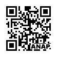 QRコード https://www.anapnet.com/item/249670