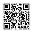 QRコード https://www.anapnet.com/item/262002
