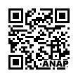 QRコード https://www.anapnet.com/item/261363