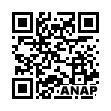 QRコード https://www.anapnet.com/item/258017