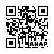 QRコード https://www.anapnet.com/item/265097