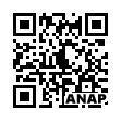 QRコード https://www.anapnet.com/item/260328