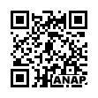 QRコード https://www.anapnet.com/item/259841