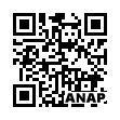 QRコード https://www.anapnet.com/item/247459