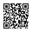QRコード https://www.anapnet.com/item/260360