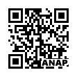 QRコード https://www.anapnet.com/item/257304