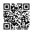 QRコード https://www.anapnet.com/item/249888