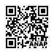 QRコード https://www.anapnet.com/item/250642