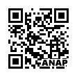 QRコード https://www.anapnet.com/item/258636