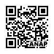 QRコード https://www.anapnet.com/item/239719