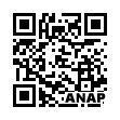 QRコード https://www.anapnet.com/item/266100