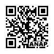 QRコード https://www.anapnet.com/item/230762