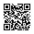 QRコード https://www.anapnet.com/item/264873