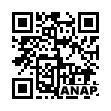 QRコード https://www.anapnet.com/item/262358