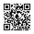 QRコード https://www.anapnet.com/item/254500