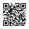 QRコード https://www.anapnet.com/item/265080