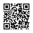 QRコード https://www.anapnet.com/item/250805