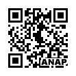 QRコード https://www.anapnet.com/item/258336