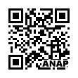 QRコード https://www.anapnet.com/item/265857