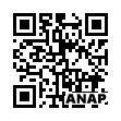 QRコード https://www.anapnet.com/item/257875