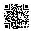 QRコード https://www.anapnet.com/item/257770