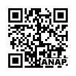 QRコード https://www.anapnet.com/item/258702