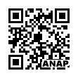 QRコード https://www.anapnet.com/item/252402