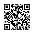 QRコード https://www.anapnet.com/item/221835