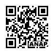 QRコード https://www.anapnet.com/item/259523
