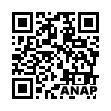 QRコード https://www.anapnet.com/item/251121