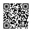 QRコード https://www.anapnet.com/item/262789