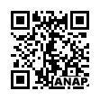 QRコード https://www.anapnet.com/item/256563