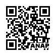 QRコード https://www.anapnet.com/item/255214