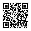 QRコード https://www.anapnet.com/item/255680
