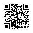 QRコード https://www.anapnet.com/item/247729
