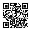 QRコード https://www.anapnet.com/item/245556
