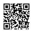 QRコード https://www.anapnet.com/item/264666