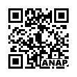 QRコード https://www.anapnet.com/item/264653