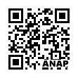 QRコード https://www.anapnet.com/item/257762