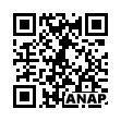 QRコード https://www.anapnet.com/item/245136