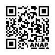 QRコード https://www.anapnet.com/item/243518